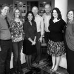 Cutright & Allen, Inc staff