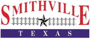 City of Smithville, Texas logo