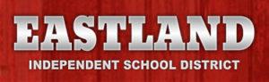 Eastland ISD logo