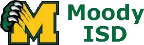 Moody ISD logo